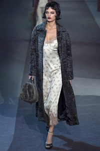 louis-vuitton-rtw-fw2013-runway-05_075709169599